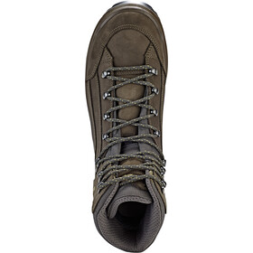 Lowa Renegade GTX Chaussures Homme, slate